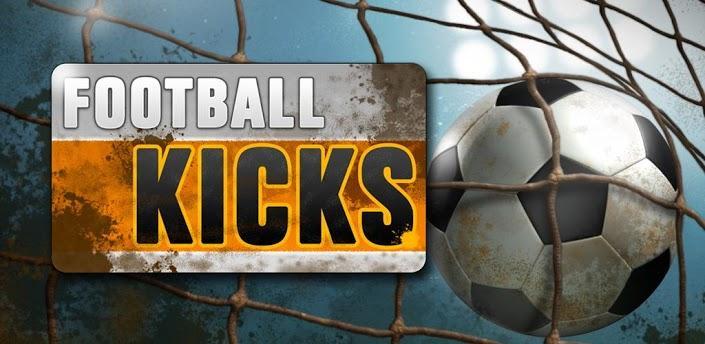 Football Kicks-immagine evidenza-avrmagazine
