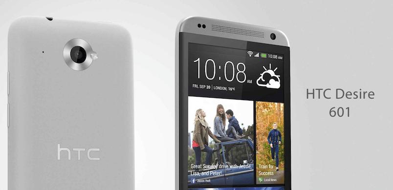 HTC-desire-601-logo-avrmagazine