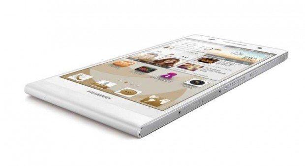 Huawei-Ascend-P6S-avrmagazine