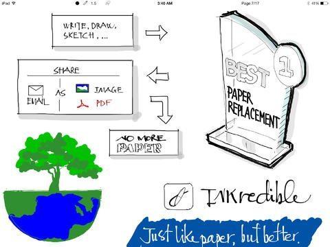 INKredible-applicazioni-3-ipad-avrmagazine