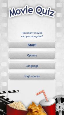 Indovina il film_gioco_Android - 5 - avrmagazine