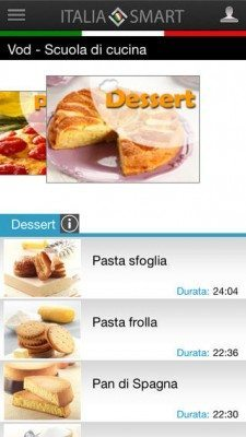 Italia smart-applicazione-iphone-ipad-1-avrmagazine