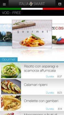 Italia smart-applicazione-iphone-ipad-2-avrmagazine