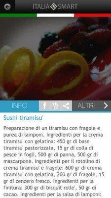 Italia smart-applicazione-iphone-ipad-3-avrmagazine