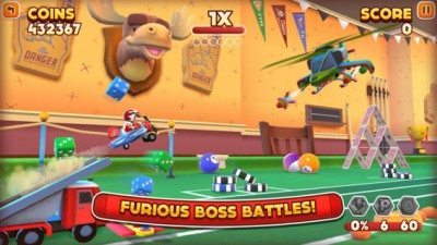 Joe Danger Infinity-gioco-iphone-ipad-3-avrmagazine