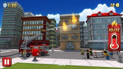 LEGO® City My City-gioco-iphone-ipad-1-avrmagazine
