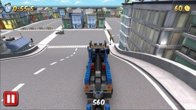 LEGO® City My City-gioco-iphone-ipad-3-avrmagazine