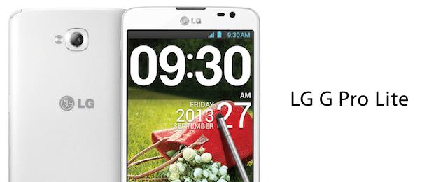 LG-g-pro-lite-smartphone-android-lg-avrmagazine