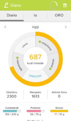 LifeSum-applicazione-android-3-avrmagazine