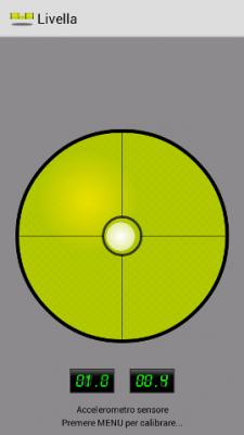 Livella_a_bolla-applicazione-Android-2-avrmagazine