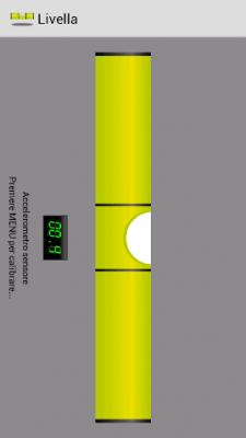 Livella_a_bolla-applicazione-Android-3-avrmagazine
