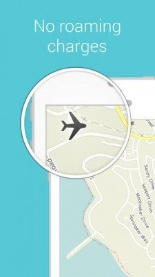 Maps With Me Pro-applicazione-iphone-ipad-3-avrmagazine