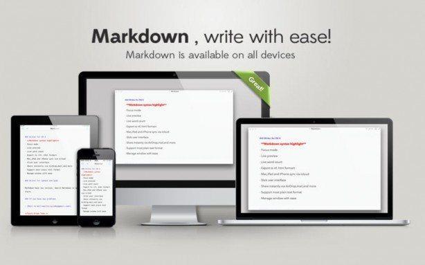 Markdown-Mac-614x383