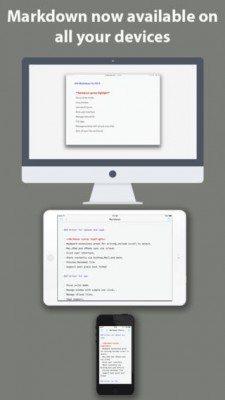 Markdown-applicazione-iphone-ipad-1-avrmagazine