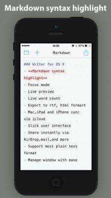 Markdown-applicazione-iphone-ipad-2-avrmagazine