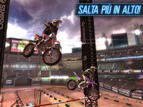 Motocross-Meltdown-giochi-iphone-1-avrmagazine