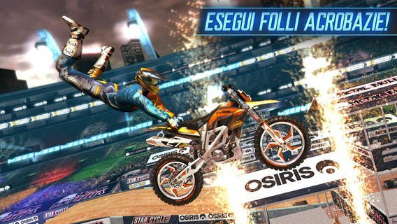Motocross-Meltdown-giochi-iphone-4-avrmagazine