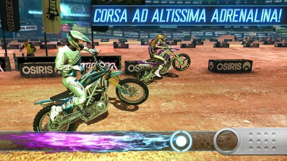 Motocross-Meltdown-giochi-iphone-5-avrmagazine
