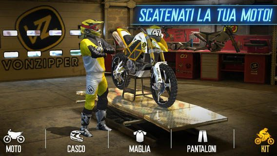 Motocross-Meltdown-giochi-iphone-avrmagazine