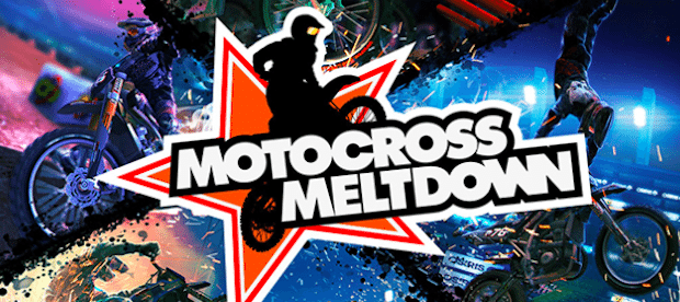 Motocross-Meltdown-giochi-iphone-logo-avrmagazine