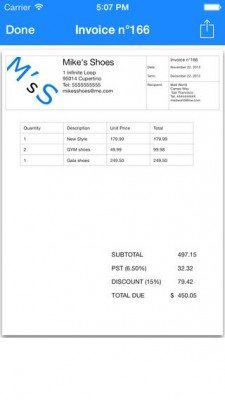 My Store app-applicazione-iphone-ipad-3-avrmagazine