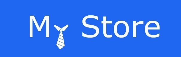 MyStore-logo