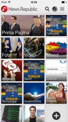 News Republic-applicazione-iphone-ipad-1-avrmagazine