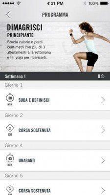 Nike Training Club-applicazione-iphone-ipad-1-avrmagazine