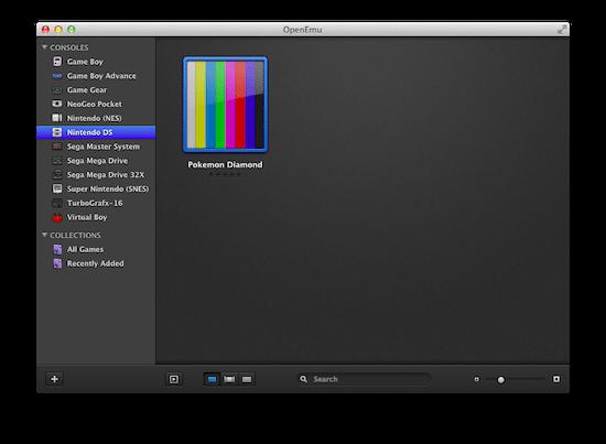 OpenEmu 1.0-1-mac-avrmagazine