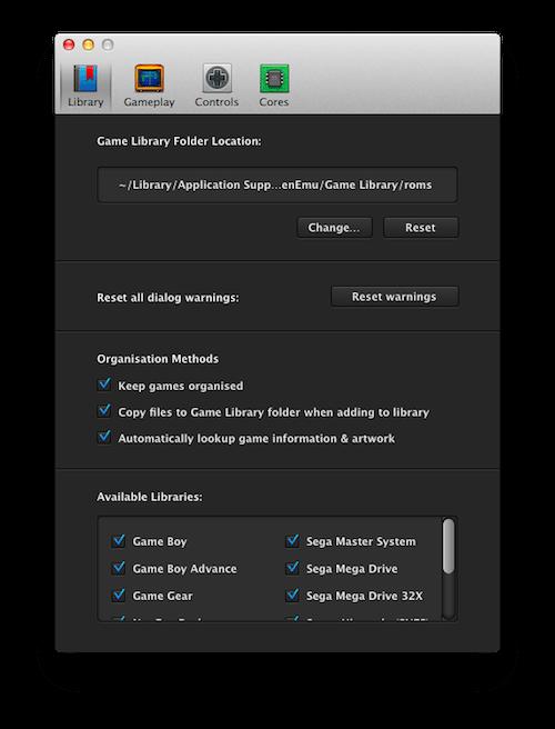 OpenEmu 1.0-2-mac-avrmagazine