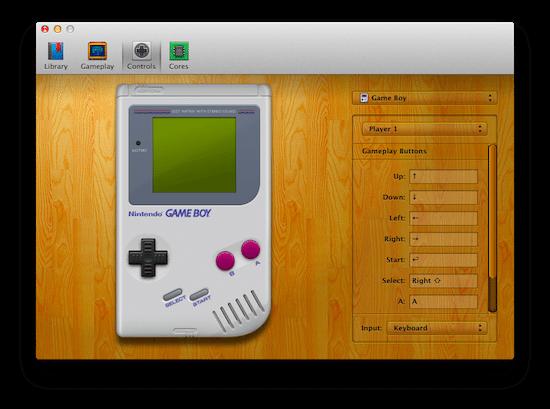 OpenEmu 1.0-mac-avrmagazine