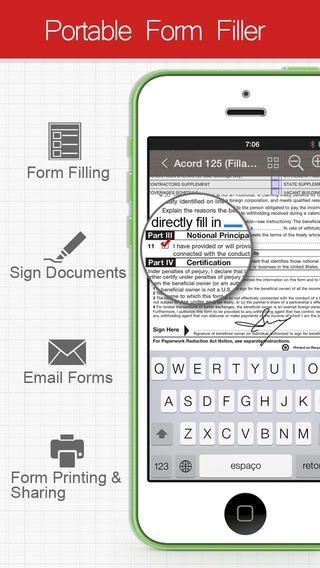 PDF-connect-applicazioni-iphone-1-avrmagazine