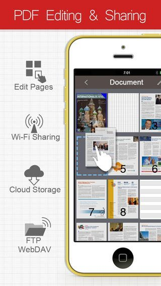 PDF-connect-applicazioni-iphone-2-avrmagazine