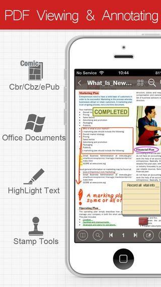 PDF-connect-applicazioni-iphone-4-avrmagazine