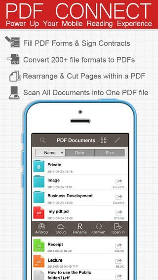 PDF-connect-applicazioni-iphone-5-avrmagazine