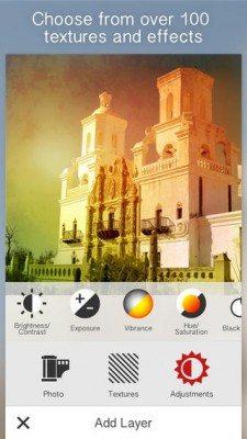 Pixology-applicazione-iphone-ipad-2-avrmagazine