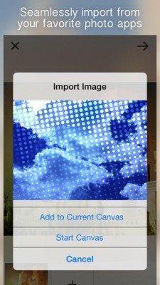 Pixology-applicazione-iphone-ipad-3-avrmagazine