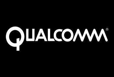 Qualcomm-copertina-avrmagazine