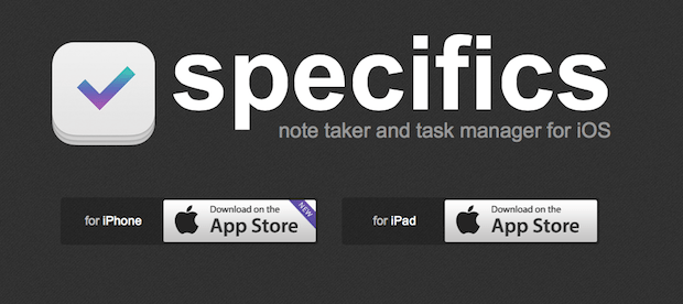 specificts-applicazioni-iphone-avrmagazine