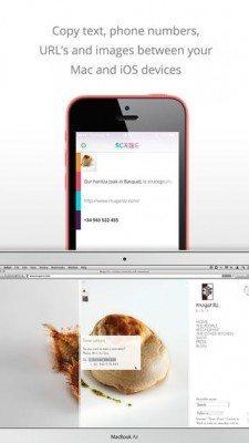Scribe-applicazione-iphone-ipad-1-avrmagazine