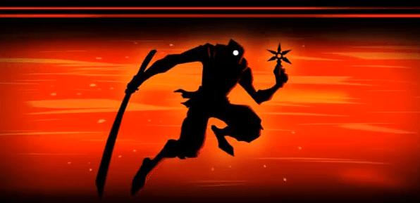 Shadow-blade-giochi-iphone-3-avrmagazine