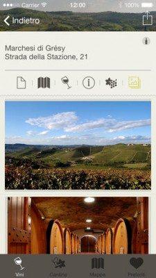 Slow Wine 2014-applicazione-iphone-ipad-1-avrmagazine