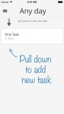 Specifics - Notetaker and Task Manager-applicazione-iphone-ipad-2-avrmagazine