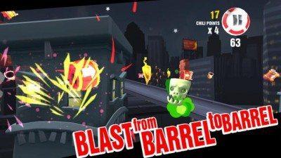 Tap & Blast-gioco-iphone-ipad-1-avrmagazine