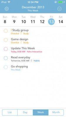 This Week-applicazione-iphone-ipad-1-avrmagazine