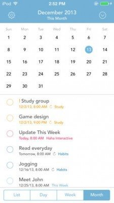 This Week-applicazione-iphone-ipad-2-avrmagazine