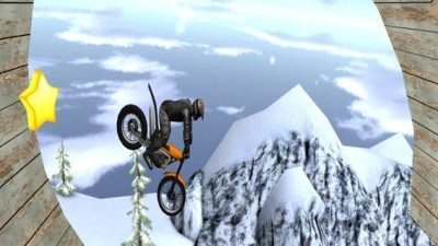 Trial Xtreme 2 Winter Edition-gioco-iphone-ipad-2-avrmagazine