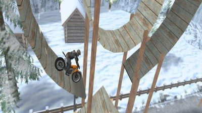 Trial Xtreme 2 Winter Edition-gioco-iphone-ipad-3-avrmagazine