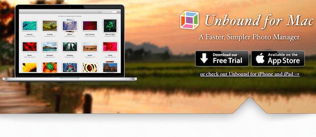 Unbound-applicazioni-mac-avrmagazine