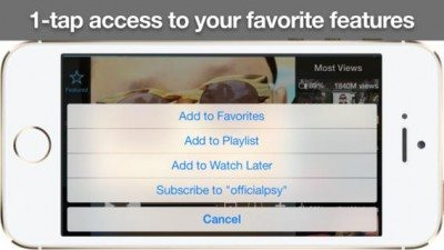 Youtopia for YouTube-applicazione-iphone-ipad-3-avrmagazine